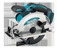 ferreteria-alcoy-sierra-herramientas-electricas