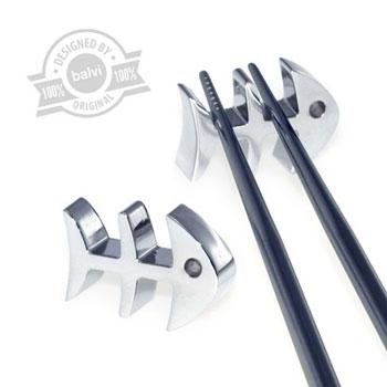 soporte-palillos-balvi-menaje-2